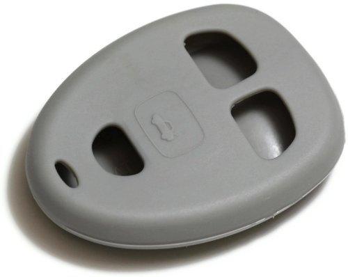 dantegts-gray-portachiavi-cover-silicone-per-smart-remote-key-tasche-protezione-catena-saturn-aura-0