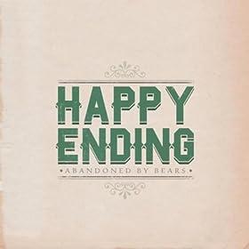 happy ending helsingborg avsugning 500