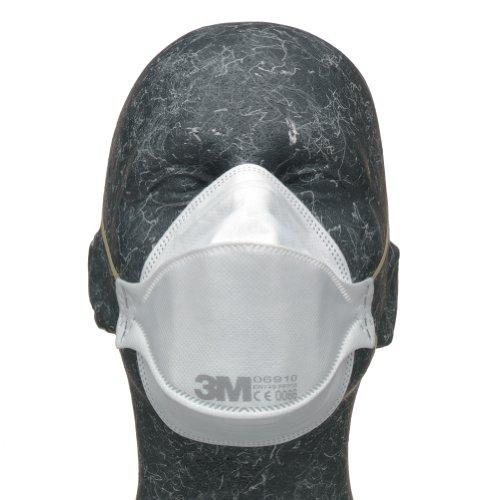 3-M-confort-masque-anti-poussire-p1-06910-pa20