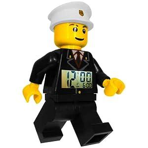 日本未発売のレゴ製ショルダーバッグ