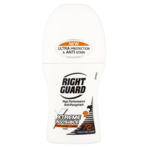 right-guard-xtreme-invisible-72h-anti-perspirant-deodorant-roll-on-50ml