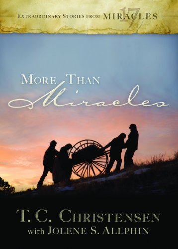Miracle more movie than