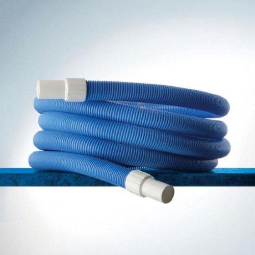gre-ar212-tubo-blu-per-puliscifondo-4m-con-2-terminali-oe-38mm