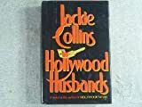 Jackie Collins Hollywood Husbands, and Rock Star (Omnibus edition)