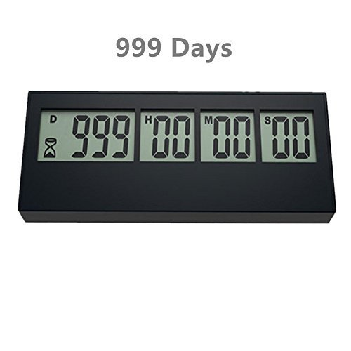 aimilar-999-days-digital-countdown-clock-days-timer-lcd-lab-retirement-cooking-kitchen