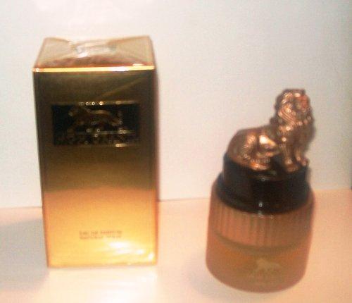 mgm-grand-for-her-eau-de-parfume-natural-spray-17-oz