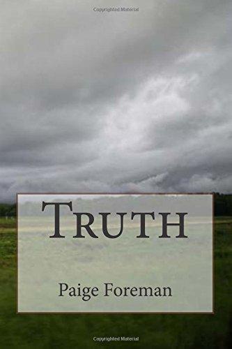 Truth (Trusting Series)