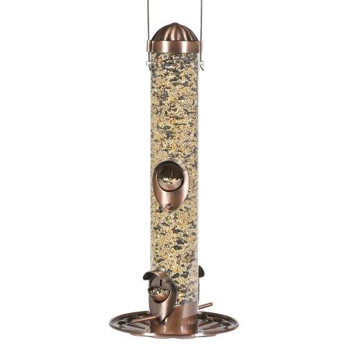 Cheap Perky-Pet 385-2 2-in-1 Wild Bird Feeder (385-2)
