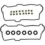 Beck Arnley  036-1583  Valve Cover Gasket Set
