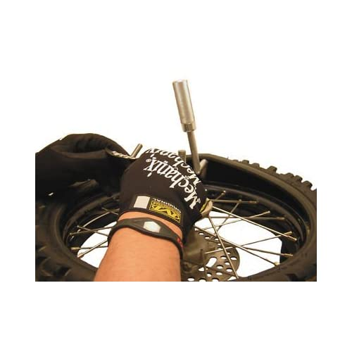 Amazon.com: Pit Posse PP3183 Bead Bender Tire Tamer Off