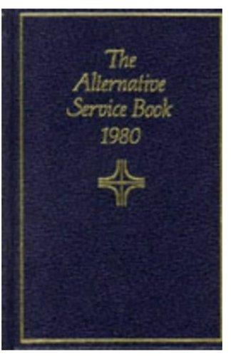 alternative-service-book-prayer-book-asb