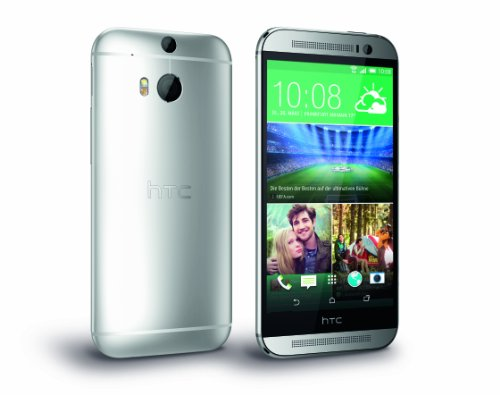 HTC-One-2014-M8-Smartphone-dbloqu-4G-Ecran-5-pouces-16-Go-Android-44-KitKat-Import-Europe