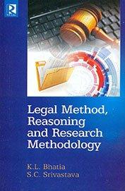 LLM Legal Practice - LLM