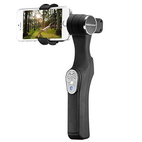 neewer-2-axis-handheld-smartphone-stabilizer-brushless-handheld-gimbal-for-iphone-7plus-7-6s-plus-6s