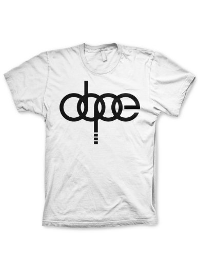Vw Audi Dope Shirt Jdm Dope Swag T Shirt Graphic Racing Tee, Charcoal, 3X-Large