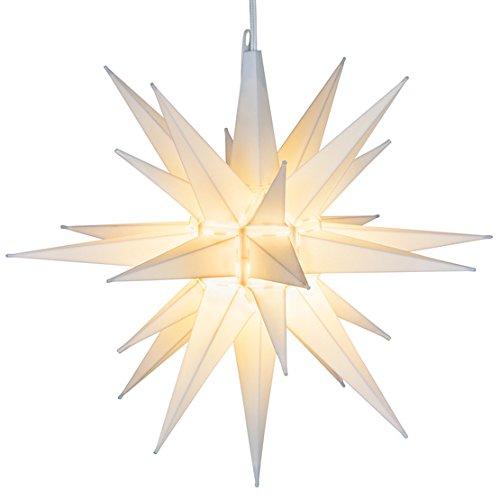 21-white-moravian-star-perfect-big-christmas-light-for-outdoor-christmas-decorations-and-christmas-p
