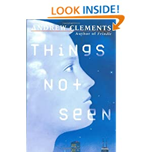 a review of things not seen مشاهدة الفيديو access in-development titles not available on imdb  how many episodes of stranger things have you seen  421 of 597 people found this review helpful.