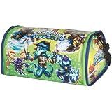 Skylanders Swap Force: Adventure Case (PS3/Xbox One/Xbox 360/Nintendo Wii U/Wii/PC DVD)