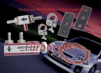 subaru-impreza-wrx-sti-manual-boost-controller