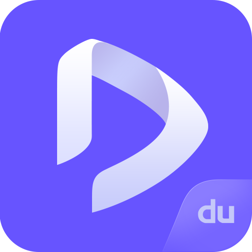 DU Tube - Hot & Awesome Videos