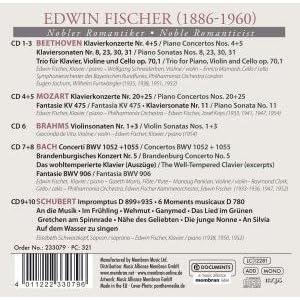 Edwin Fischer 41iRxxcrckL._AA300_