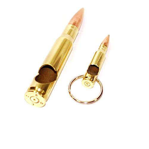 50 caliber bmg bullet bottle opener and 308 cal keychain bullet bottle opener combo pack bar su. Black Bedroom Furniture Sets. Home Design Ideas