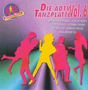 adtv-tanzplatte-6-by-adtv-tanzplatte-6