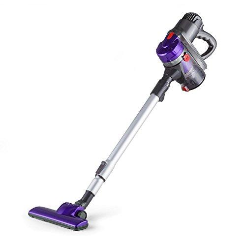 oneconcept-cleanbutler-aspirapolvere-portatile-classe-a-450-watt-set-di-6-spazzole-filtro-permanente