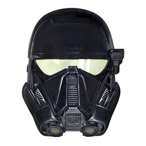 Hasbro-Star-Wars-C0364EU4-Rogue-One-Maske-mit-Stimmenverzerrer-Imperialer-Death-Trooper