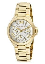 Michael Kors Mini Camille Ladies Watch MK5759