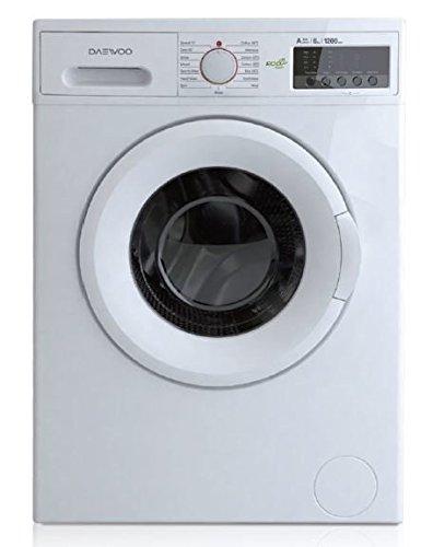 lavadora-daewoo-dwd-mv1021-6kg-1000rpm-clase-a-display-blanco