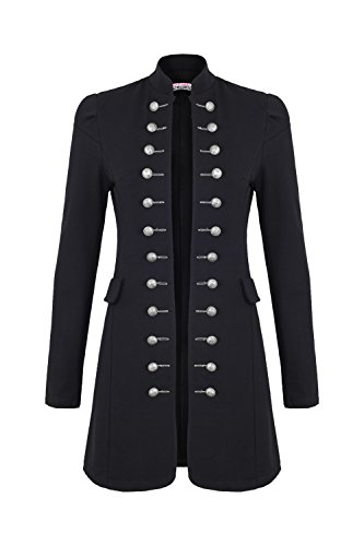 ao-massimo-military-coat-slim-fit-gr-s-xl-xxl-44-schwarz