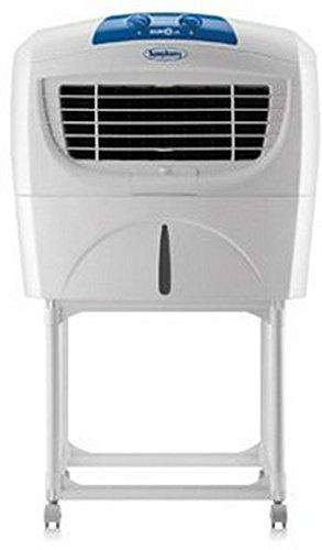 Symphony Air Cooler : Symphony air cooler price at flipkart snapdeal ebay