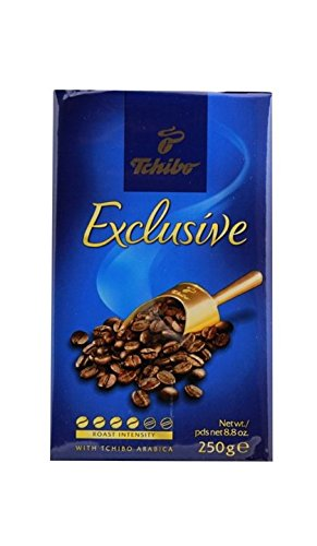 tchibo-exclusive-coffee-premium-ground-88-ounce-vacuum-packs-pack-of-4