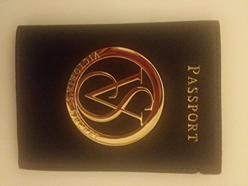 victorias-secret-fashion-travel-pu-leather-passport-cover-id-holder-5-colors-fits-all-passports-blac