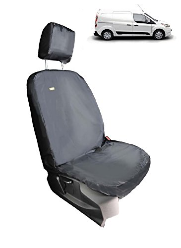 hdd-custom-fit-ford-connect-2014-drivers-seat-cover-black-781