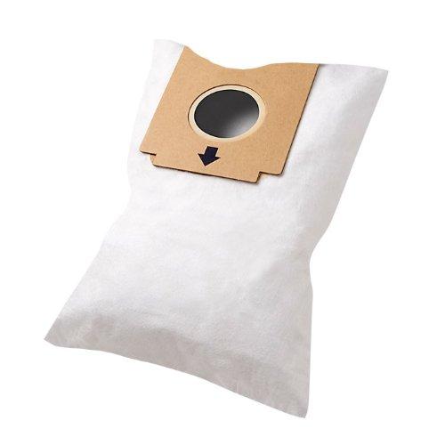 zanussi-zan3002-genuine-original-type-sms-bags-and-filter-kit