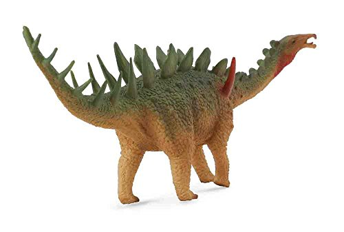 CollectA Miragaia Dinosaur Toy