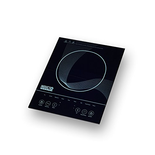 Inducto A79 Professional Portable Induction Cooktop