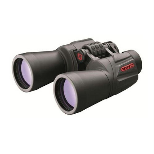 Redfield Renegade 7X50Mm Binocular