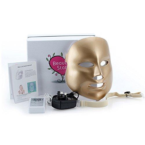 konmison-3-colors-led-mask-skin-care-device-treatment-for-acne-wrinkle-whitening-mask-portable-funct