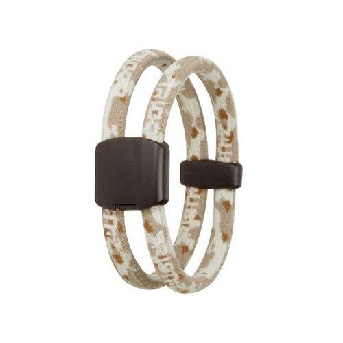 trionz-dual-loop-ionic-magnetic-bracelet-desert-camo-small-16cm