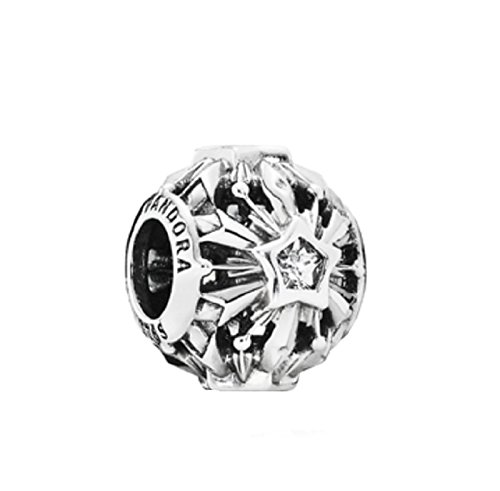 pandora-star-with-a-big-diamonds-in-heart-charm-in-925-sterling-silver-791563cz-by-solomen