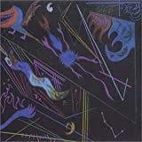 Cats Drunk On Copper by Current 93 (1999-11-19)