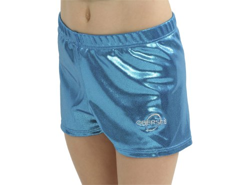 obersee-girls-gymnastics-shorts-turquoise-cm