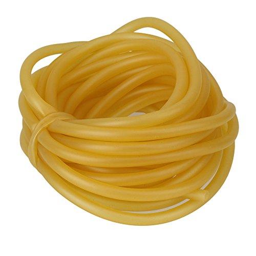cnbtr-6-x-9-mm-fitness-exercice-muscles-jaune-bracelet-en-caoutchouc-latex-naturel-exterieur-lance-p
