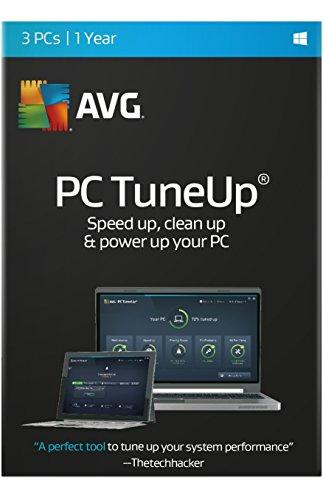 avg-pc-tuneup-2016-3-user-1-year-pc
