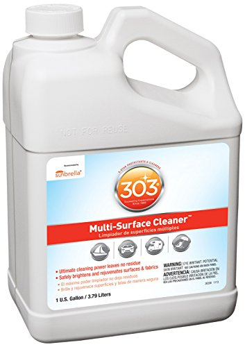 303 (30208) Multi-Surface Cleaner - 128 Fl. Oz.