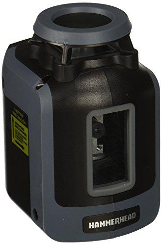 hammerhead-hlcl360-self-leveling-360-degree-cross-line-laser