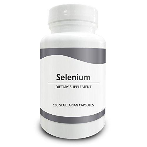 pure-science-selenio-300mcg-los-suplementos-de-selenio-impulsan-el-nivel-inmunitario-y-antioxidante-